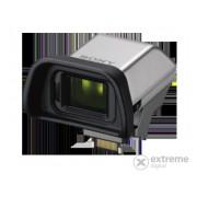 Vizor electronic Sony FDA-EV1S