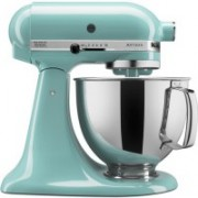 KitchenAid 5JYHS56AVVLY 500 W Stand Mixer(Blue)