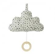 ferm LIVING Cloud Speldosa