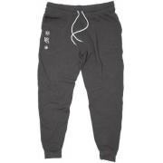 Shadow VVS Fleece Sweat Pants (Svart)