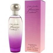 Estee Lauder Pleasures Intense EDP 100ml για γυναίκες
