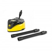 Karcher T7 Plus, T-Racer Surface Cleaner