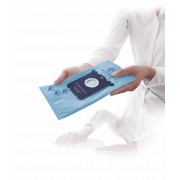 Торбички за прахосмукачка против миризми Philips S-bag Anti-odour FC 8023