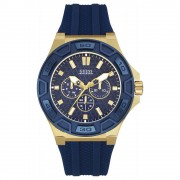 Ceas barbatesc GUESS FORCE W0674G2