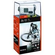 Sony HDR-AS100VB - Bike Kit
