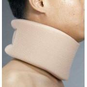 Super Ortho Reuma Nekbrace