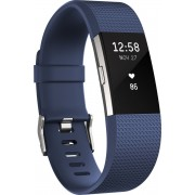 fitbit activity-tracker »Charge 2 Large«