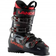 Lange RX 100 black/red (2019/20)