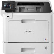 Imprimanta laser color Brother HL-L8360CDW, A4, Duplex, Wireless