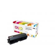 OWA Armor Laser Toner Black pro Epson M2000, 3 500 str. C13S050438 [K15136OW]