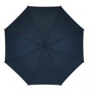 Umbrela Flora Navy