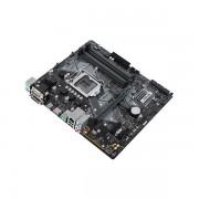 ASUS MB PRIME B360M-A, LGA 1151, DDR4, mATX 90MB0WQ0-M0EAY0