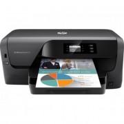 HP OfficeJet pro 8210 tintasugaras [Duplex+Wifi] nyomtató