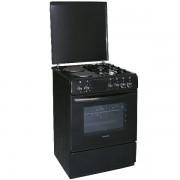 0201080225 - Kombinirani štednjak Končar ST 6022 P.CR2