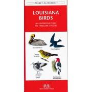 Vogelgids Louisiana | Waterford Press