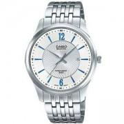 Мъжки часовник Casio BESIDE BEM-151D-7AV