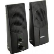 Boxe 4World 2.0 Stereo Power Sound