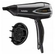 BaByliss Expert Hair Dryer 2200 D342E