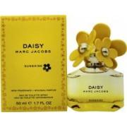 Marc Jacobs Daisy Sunshine Eau de Toilette 50ml Spray