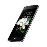 LG Мобильный телефон LG