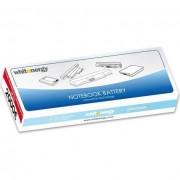 Baterie Laptop Whitenergy Premium Asus A32-F52, Li-Ion 5200mAh