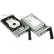 Overland Storage SnapServer XSD 40 2TB SATA ENT w/Carrier