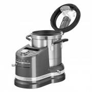 Kitchenaid 5KCF0103EMS/6