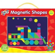 Magnetic Shapes Galt - Magneti cu Diferite Forme