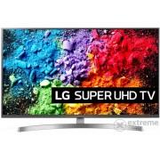 LG 49SK8100PLA UHD webOS 4.0 SMART LED Televizor