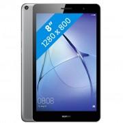 Huawei MediaPad T3 8.0 Wifi + 4G