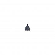 Dolomite - Women's Settantasei Stretch Jacket - Veste softshell taille L, noir/bleu