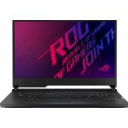 """Asus ROG STRIX SCAR 17 G732LXS-HG069T - Laptop - 17.3"""" Full HD IPS 300 Hz (3ms) - Core i9-10980HK - 16 GB DDR4 - 1 TB SSD - RTX 2080 Super GDDR6 8GB"""