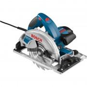 Bosch GKS 65 GCE cirkelzaag 190mm