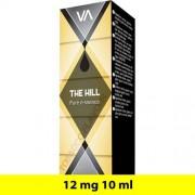 Eliquid Inova The Hill 12 mg 10 ml