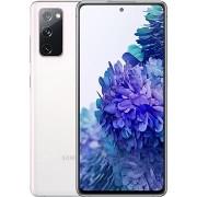 Samsung Galaxy S20 FE fehér