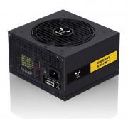 Sursa Riotoro Enigma G2 650W