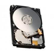 "Toshiba 1TB SAS 3.5"" 7200rpm 6.0GB/s 3.5"" 1000 GB Disco Duro (3.5"", 1000 GB, 7200 RPM)"