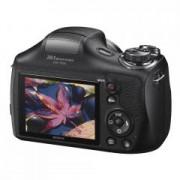 Sony Cyber Shot DSC-H300 black