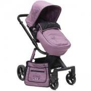 Детска комбинирана количка - X-Point, Cangaroo, налични 3 цвята, 356019