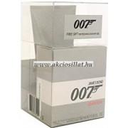 James Bond 007 Quantum ajándékcsomag