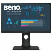 BENQ LED Business Monitor BL2480T