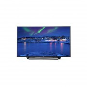 "Televisor Marca Sony LED Mod. KDL-48W650D Smart FULL HD 48""-Negro"