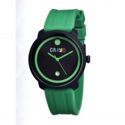 Crayo Cr0308 Fresh Unisex Watch