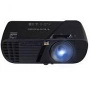ViewSonic PJD7720HD-Proyector DLP-1920x1080-3200 Lúmenes-16:9-3D