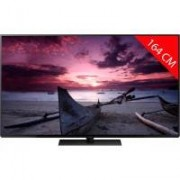 Panasonic TV OLED 4K 164 cm PANASONIC TX65FZ800E