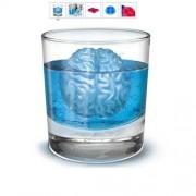 Agy forma jégkockagyártó