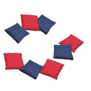 Medal Sports Replacement Bean Bags