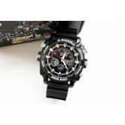 Camera Full HD camuflata in ceas de mana subacvatic