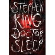 Doctor Sleep, Hardcover/Stephen King