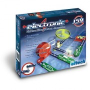 Electronic Set